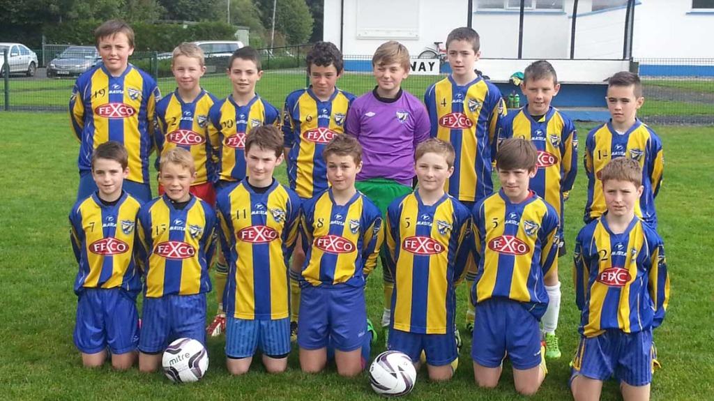 20141004_U13-Soccer-Team_web